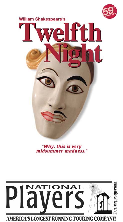 essays for twelfth night Love in twelfth night - essay topic: there are many different lovers and many types of love in this play who suffers most for love in twelfth night.